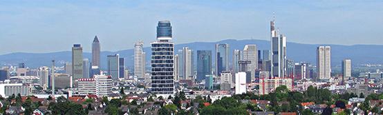 Rechtsanwalt Und Notar In Frankfurt Für Ua Familienrecht Erbrecht